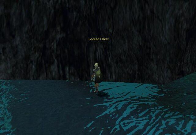 File:Guild Wars - Locked Chest Glitch.jpg
