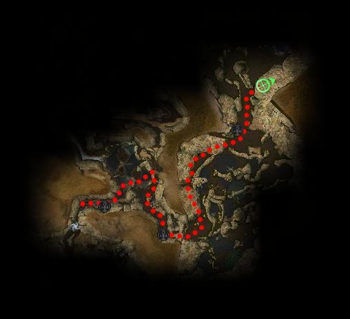 File:Joknang Earthturner Route.jpg