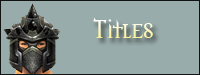 File:Button titles.png