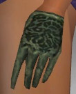 File:Mesmer Canthan Armor F gloves.jpg