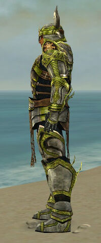 File:Warrior Elite Sunspear Armor M dyed side.jpg