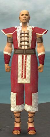 File:Monk Krytan Armor M dyed front.jpg