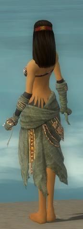 File:Ritualist Ancient Armor F gray arms legs back.jpg