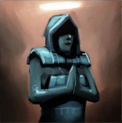 Hi-res-Armor of Sanctity