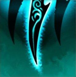 Hi-res-Xinrae's Weapon