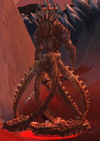 File:Stygian Lord (Elementalist).jpg