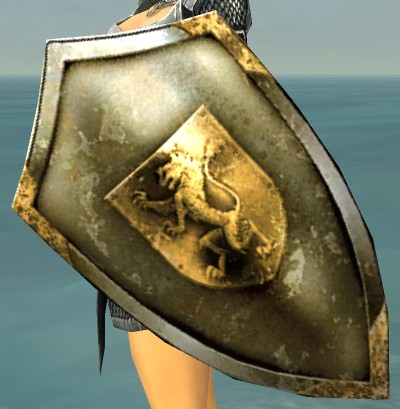 File:Tall Shield.jpg