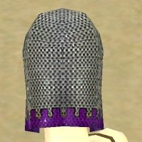 File:Warrior Tyrian Armor F dyed head back.jpg