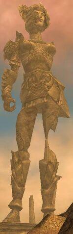 File:Arid Sea Statue.JPG
