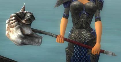 File:Ram's Hammer.jpg