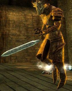 File:Warrior's Construct.jpg