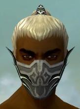 File:Assassin Elite Luxon Armor M gray head front.jpg