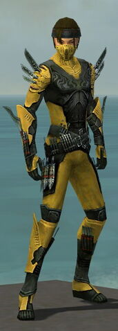 File:Assassin Imperial Armor M dyed front.jpg