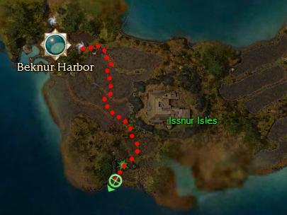 File:Buried Treasure Issnur Isles Map.JPG