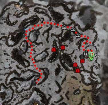 File:Elmohr Snowmender Map.jpg