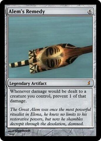 File:Giga's Alem's Remedy Magic Card.jpg