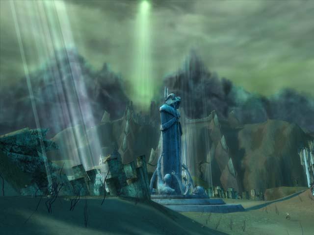 File:The Underworld - Forgotten Vale.jpg