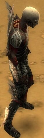 File:Necromancer Primeval Armor M gray side.jpg