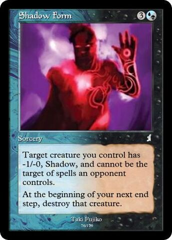 File:Taki's Shadow Form Magic Card.jpg
