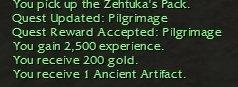 File:Zehtuka Pack Screen Shot.jpg