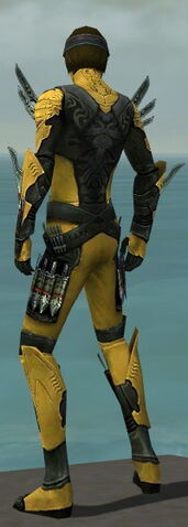 File:Assassin Imperial Armor M dyed back.jpg