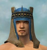 File:Dervish Vabbian Armor M dyed head front.jpg