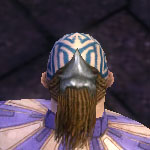 File:Monk Kurzick Armor M gray head back.jpg