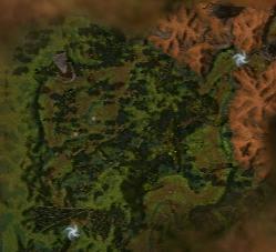 File:Reed Bog map.jpg