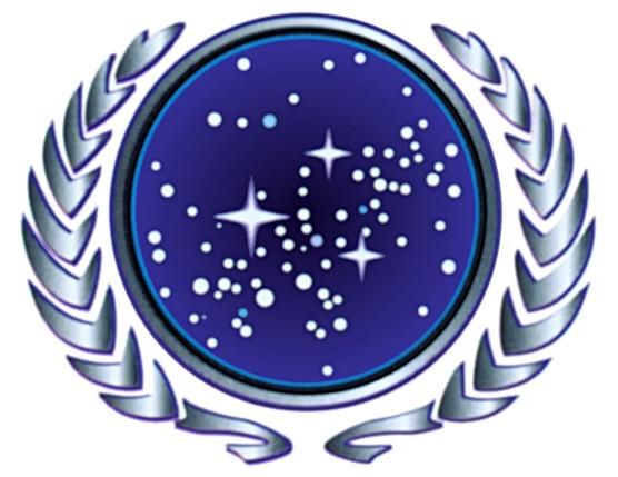 File:United empire logo.JPG