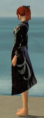 File:Elegant Long Coat F gray side.jpg
