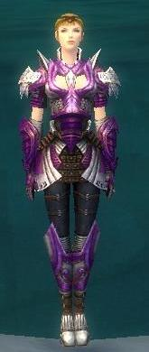 File:Ironfist Gauntlets F dyed front.jpg