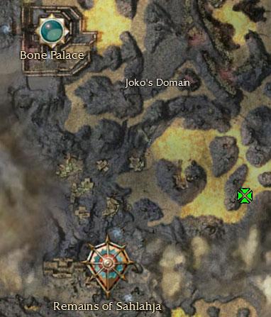 File:Keht the Fierce map.jpg
