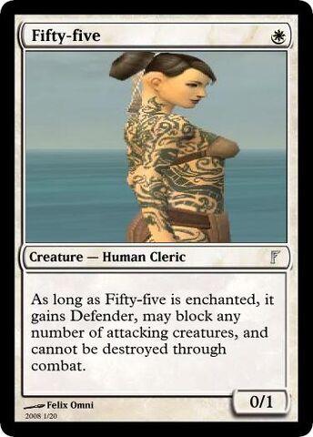 File:Fifty-fivemtgcard.jpg