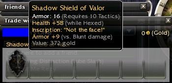 File:Shadow Shield Req Tactics.jpg