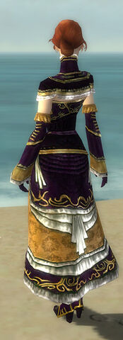 File:Mesmer Elite Sunspear Armor F dyed back.jpg