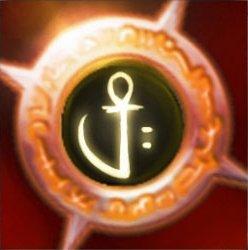 Hi-res-Glyph of Restoration