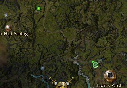 File:Luxon Settlement Map.jpg