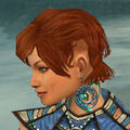 Thumbnail for version as of 13:44, September 23, 2010