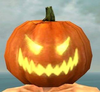 File:Pumpkin Crown gray front.jpg
