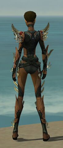 File:Assassin Elite Imperial Armor F dyed back.jpg