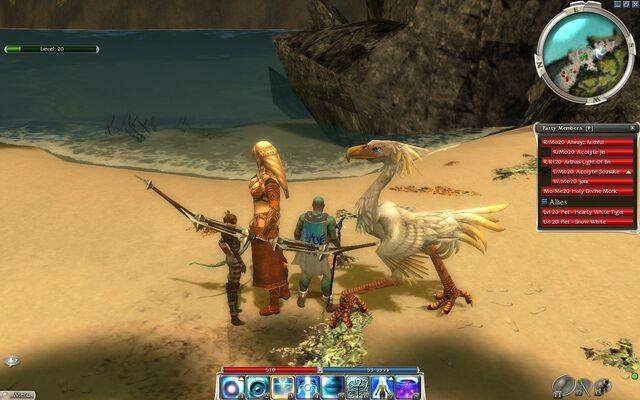 File:Drago's Jora.jpg