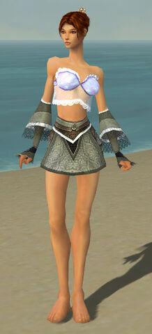 File:Elementalist Kurzick Armor F gray arms legs front.jpg