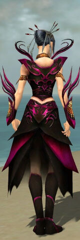 File:Necromancer Vabbian Armor F dyed back.jpg