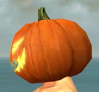 File:Pumpkin Crown gray side.jpg
