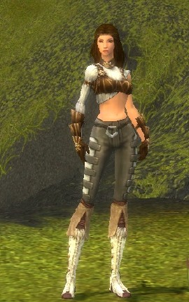 File:Talindra My Ranger.jpg