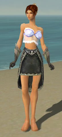 File:Elementalist Flameforged Armor F gray arms legs front.jpg