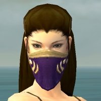 File:Ranger Shing Jea Armor F dyed head front.jpg