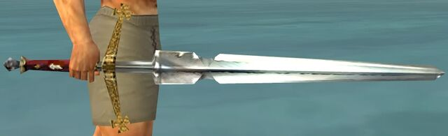 File:Long Sword.jpg