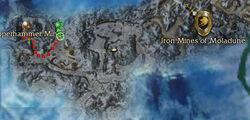 Map1ob1