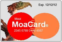 File:Maui's Moa Card.JPG